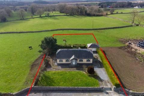 Killeglan, Taughmaconnell, Co. Roscommon