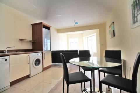 Apartment 40, Brookwood Abbey, Brookwood Grove, Artane, Dublin 5