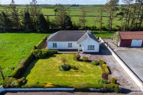 Grange, Four Mile House, Co. Roscommon