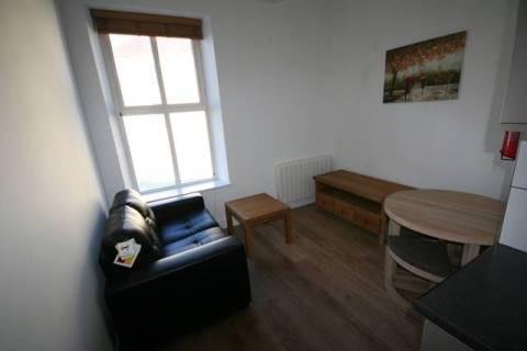 Apartment 3, 15 Old Blackrock Road, Cork City, Co. Cork