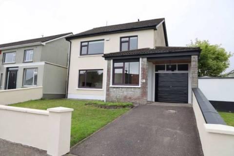36 Westcourt Heights, Ballincollig, Cork, P31 E022