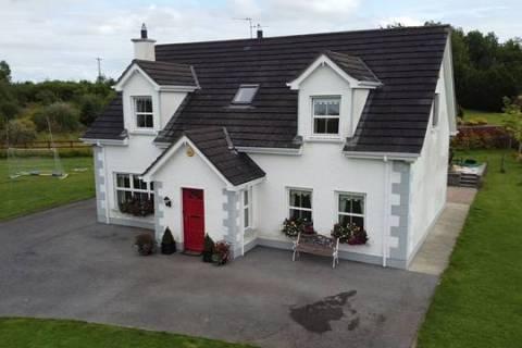 Cuillaghan, Ballyconnell, Co. Cavan