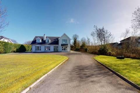 Stoneybrook, Drumacon, Belturbet, Co. Cavan
