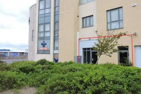 Summerhill Medical Centre, Summerhill