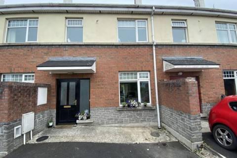 152 Carrig Midhe, Corbally, Co. Limerick