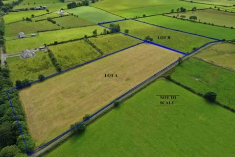 Carrowntober East, Kilkerrin, Co. Galway