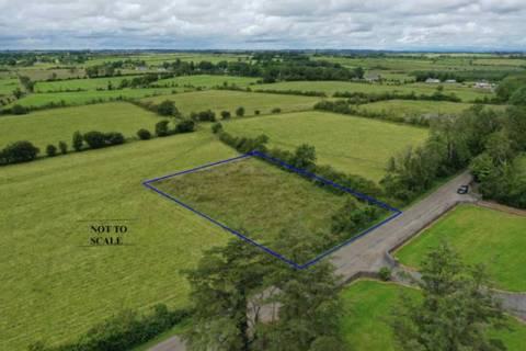 Creevelea, Four Mile House, Co. Roscommon