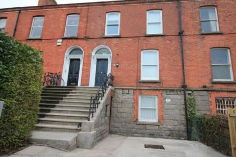 Flat 6, 9 Grosvenor Square, Rathmines, Dublin 6