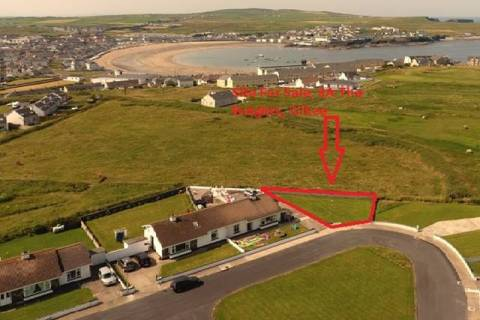 8A The Heights, Kilkee, Co. Clare