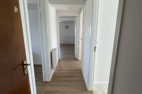 Apartment 3, The Malt House, Wexford Town, Co. Wexford