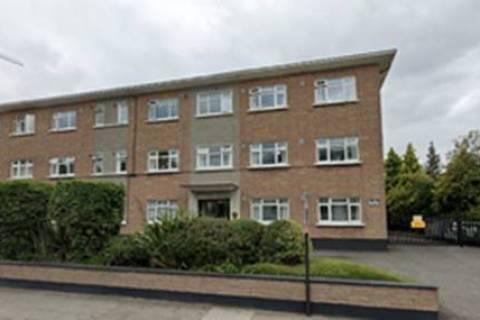 1 Lansdowne Court, Shelbourne Road, Ballsbridge, Dublin 4