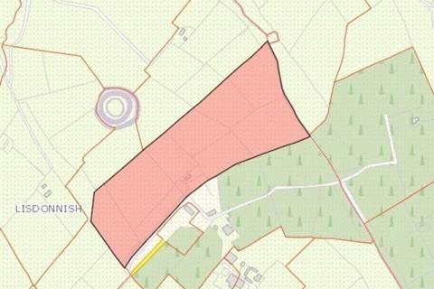 Lisdonnish, Castlerahan, Co. Cavan