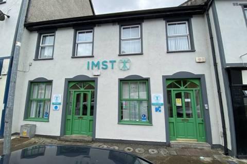 7A & 7B The Village Centre, Annacotty, Co. Limerick