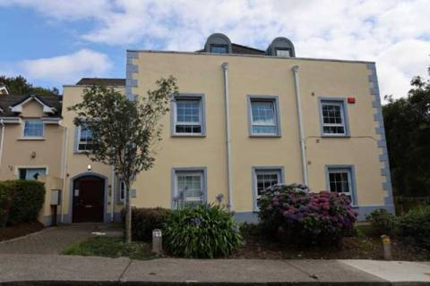 15 Ashmount Mews, Silversprings, Tivoli, Cork, ., T23 RX97