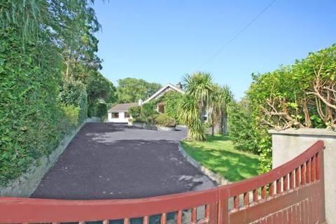 Carrignafoy, Monaleen Road, Castletroy, Co. Limerick