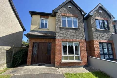 189 Glanntan, Golf Links Road, Castletroy, Co. Limerick