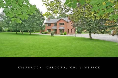 Kilpeacon, Crecora, Co. Limerick