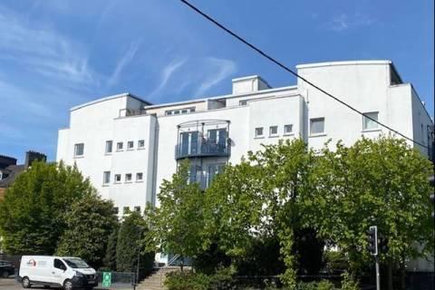 Apartment 23, Block A, South Terrace Court, Cork City, Co. Cork