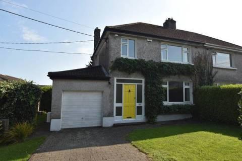 58 Woodvale Road, Beaumont, Blackrock, Co. Cork