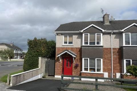 26 Dromroe, Rhebogue, Co. Limerick