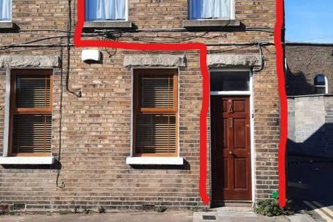 14 Broadstone Avenue, Phibsborough, Dublin 7