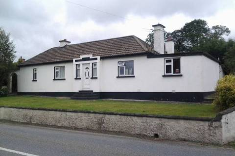 Imall, Churchland, Tinahely, Co. Wicklow