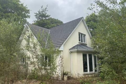 Mongfune, Murroe, Co. Limerick