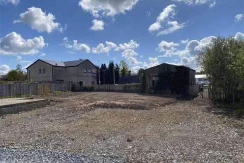 Development Site, Newport
