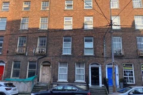 Lower Mallow Street, City Centre (Limerick)