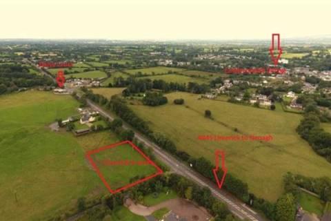 Coolreidy, Castleconnell, Co. Limerick
