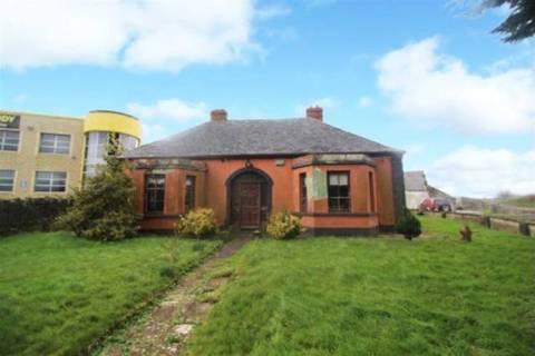 Clondrinagh, Ennis Road, Limerick