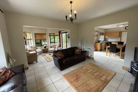 3 Beachfield Manor, Wexford Town, Co. Wexford