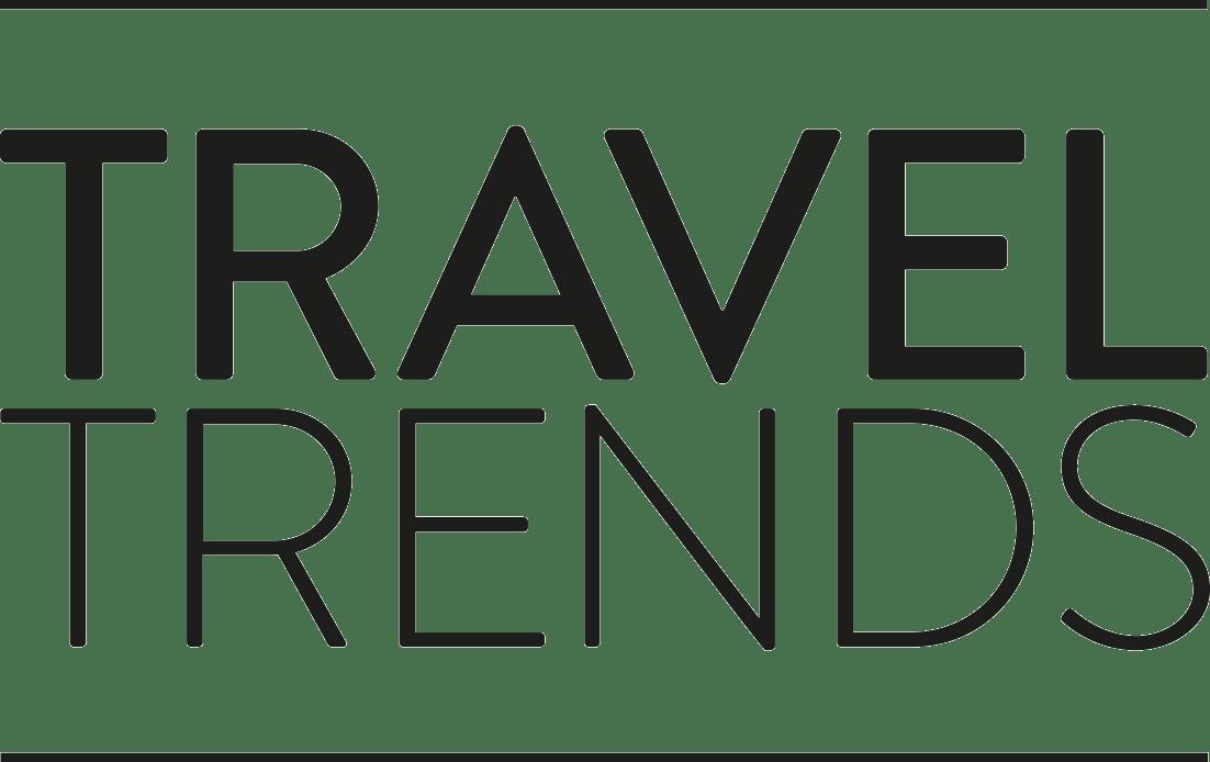 Trending Vacation Habits in 2021