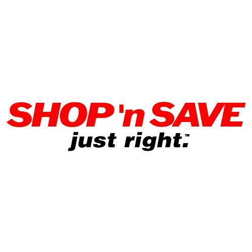 RetailMeNot Coupon Codes Coupons Promo Codes Free