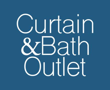 curtain bath outlet coupon promo codes