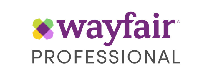 25 Off Wayfair Professional Coupon Promo Codes