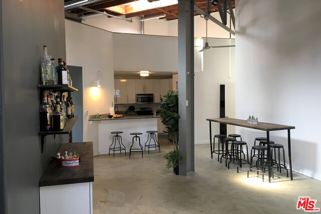 live work loft 821 traction ave 106 the arts district