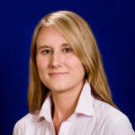 Amy Schmitz Weiss