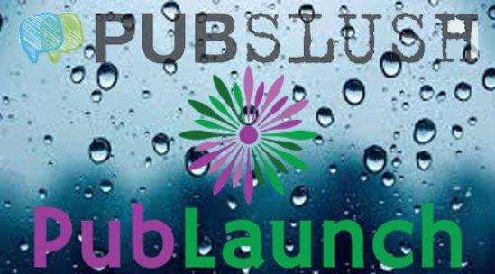 Pubslush acquires Publaunch