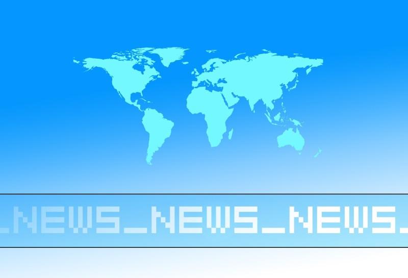 global news international
