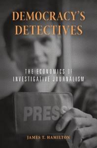 democracys-detectives