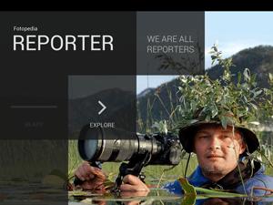 fotopedia-reporter