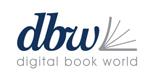 dbw-logo2