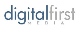 digital first logo