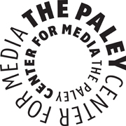NEW_PALEY_LOGO_FINAL