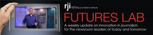 FuturesLabWebBanner-mediashift