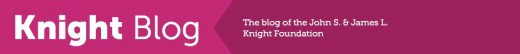 knightbloglogo