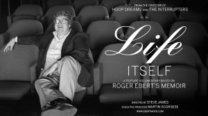 Life Itself, a documentary about Roger Ebert by Kartemquin Films