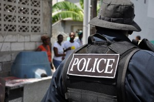 The YouTube video of the police killing in rural Buckfield, Jamaica four years ago might bring exposure to the perpetrators, but not necessarily justice. Photo by bbcworldservice on Flickr and used here with Creative Commons license.
