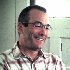 Ed Kemmick
